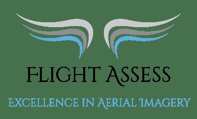 Flight Assess