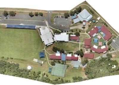 Living Faith Primary School – Murrumba Downs
